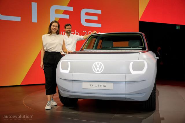 2021 - [Volkswagen] ID.LIFE  CC536-DFA-5255-4889-B543-36-FFBB4-BC3-FA