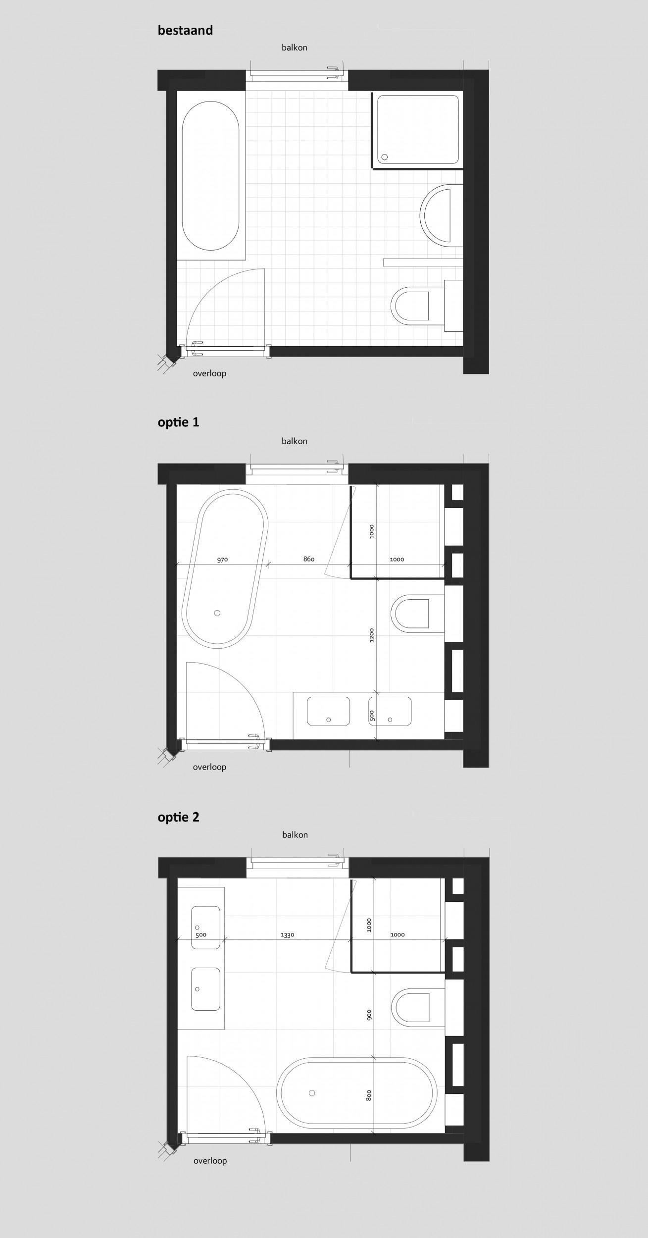 badkamer-opties-2.jpg