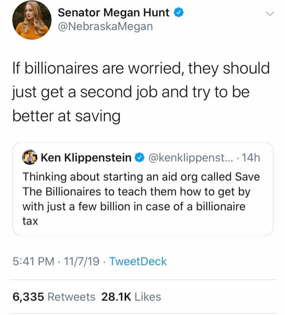 billionaire-tax