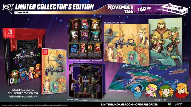 towerfall-collectors-edition.jpg