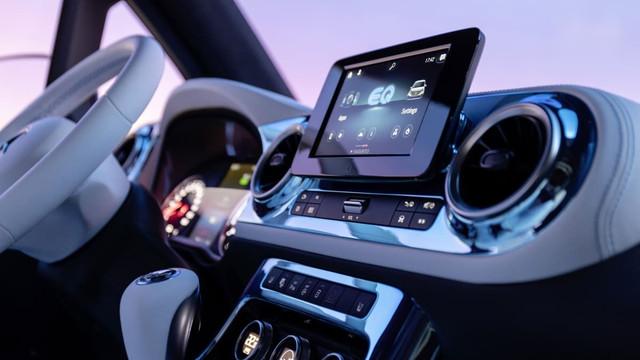 2021 - [Mercedes-Benz] EQT concept  - Page 2 9-CB5704-E-A1-BF-4-B10-A13-D-C056-C2424915
