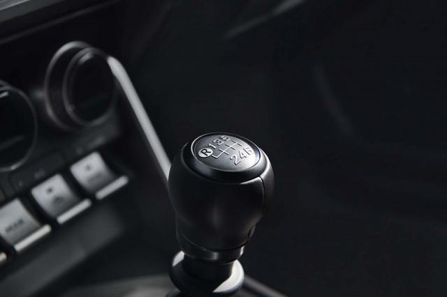2021 - [Toyota/Subaru] GR86/BRZ II - Page 2 FC6-BDD2-A-C491-498-A-8-C58-67-EFFDB61-E9-E
