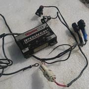 DSC-5055.jpg
