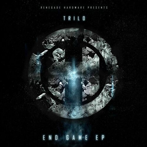 Trilo - End Game EP 2016