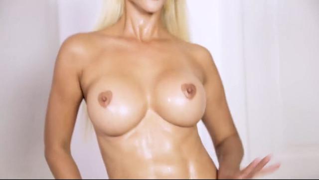 Micaela-Shaefer-12-thefappeningblog-com