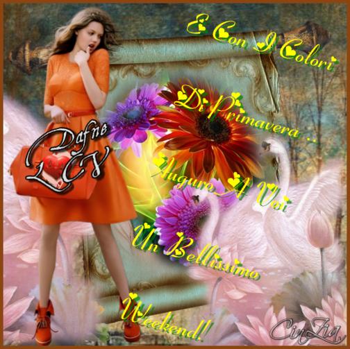 E-con-i-colori-di-primavera-Auguro-a-voi-un-bellissimo-weekend.png