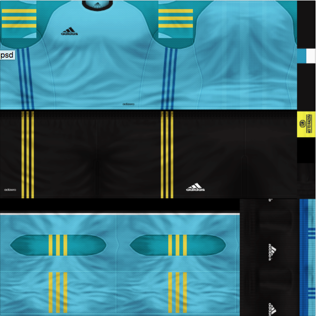 [Image: PES6-adidas-templante.png]