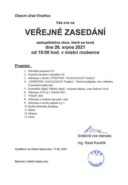 pozvanka-VZ-26-08-21