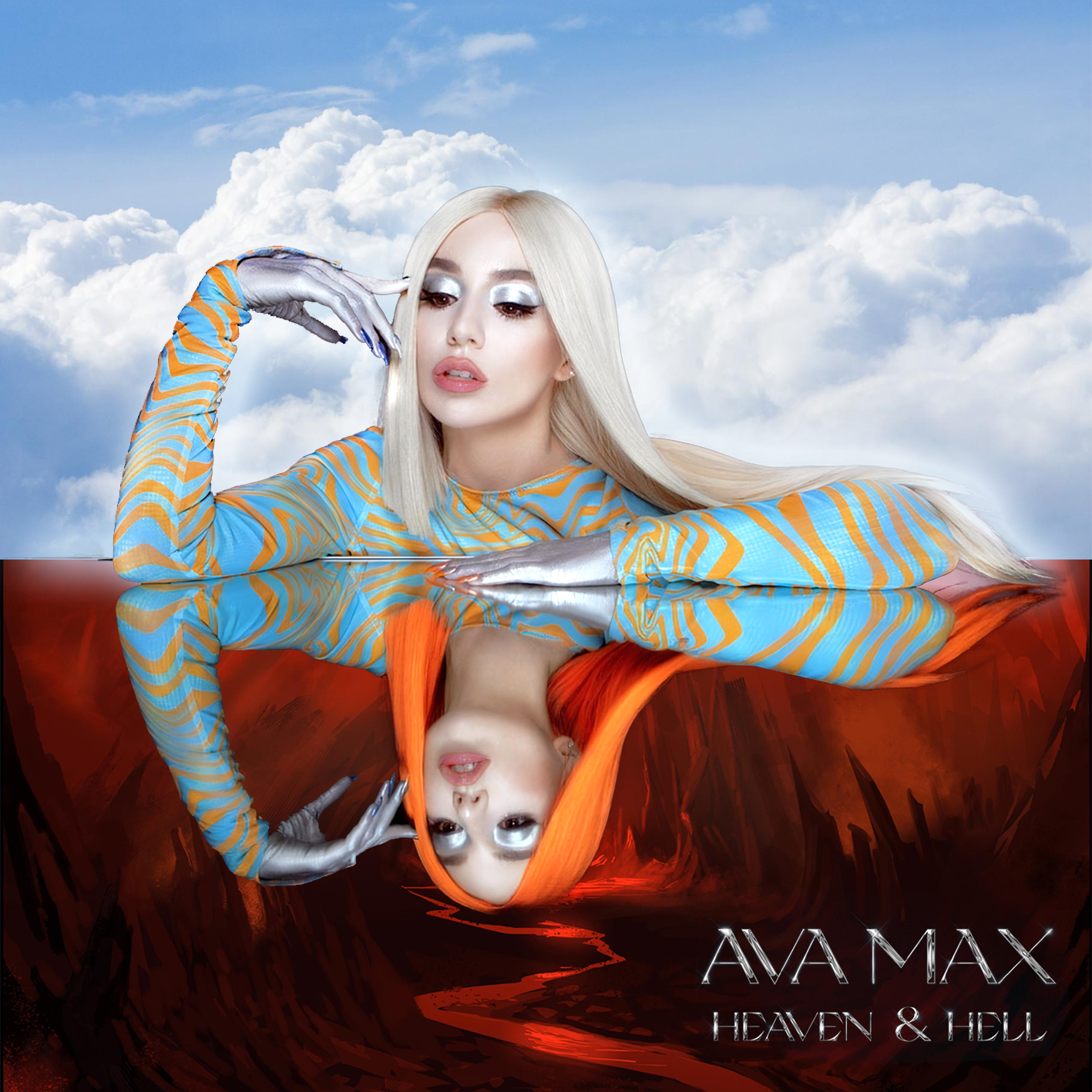 ava-max-heaven-hell-moonchild-final-alte