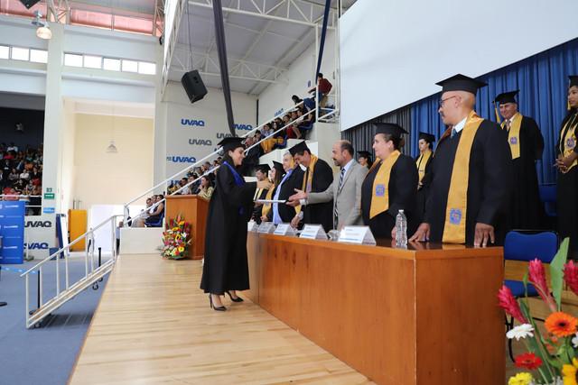Graduacio-n-santa-mari-a-159