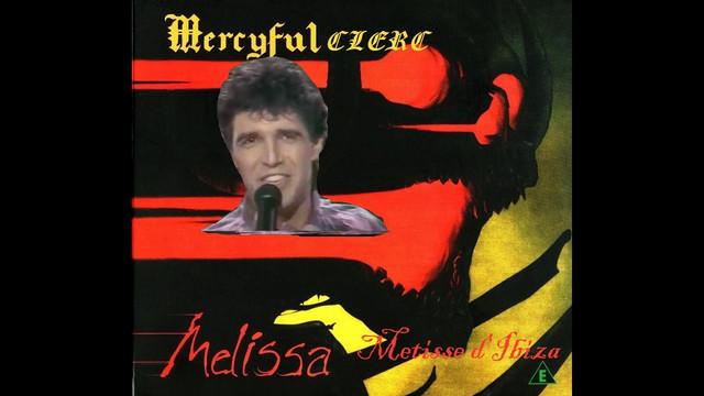 Mercyful-Clerc-recto