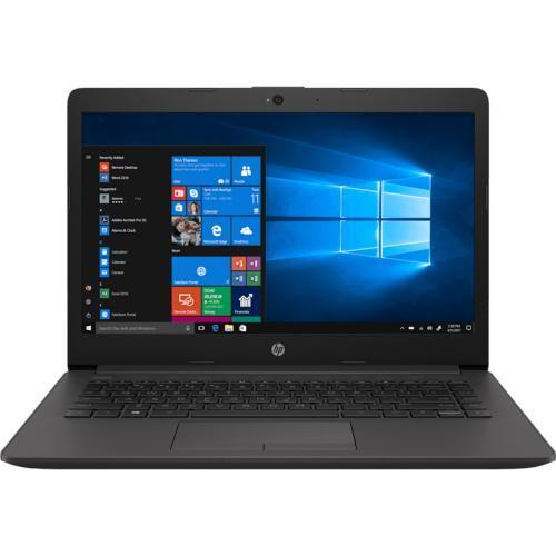 HP 240 G7 i5