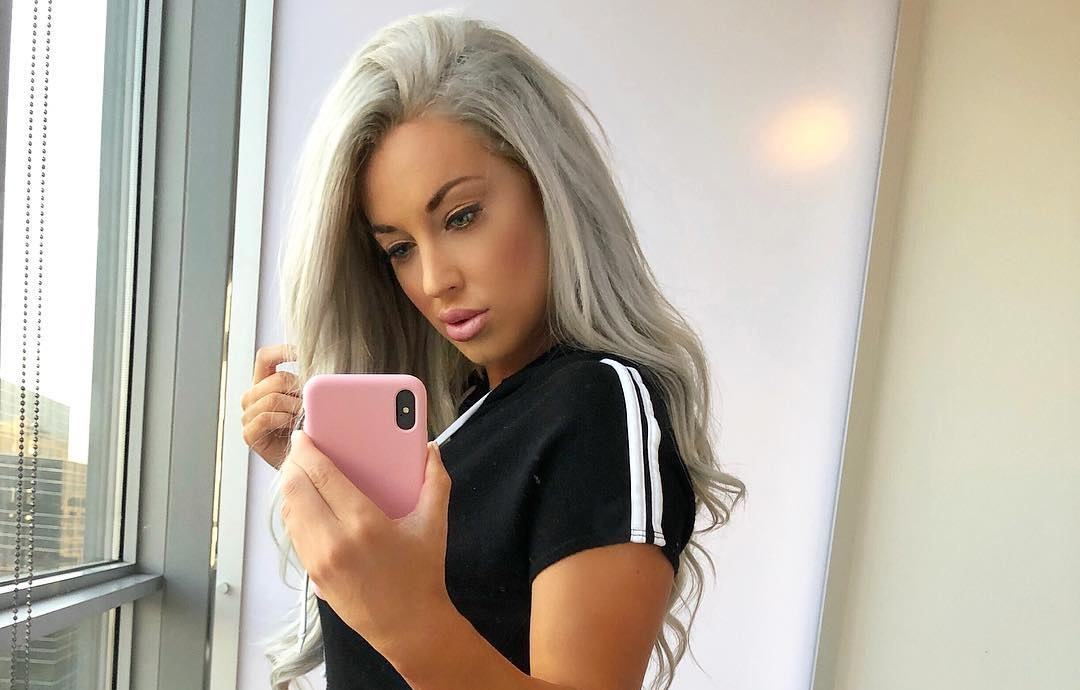 Laci-Kay-Somers-Wallpapers-Insta-Fit-Bio-3
