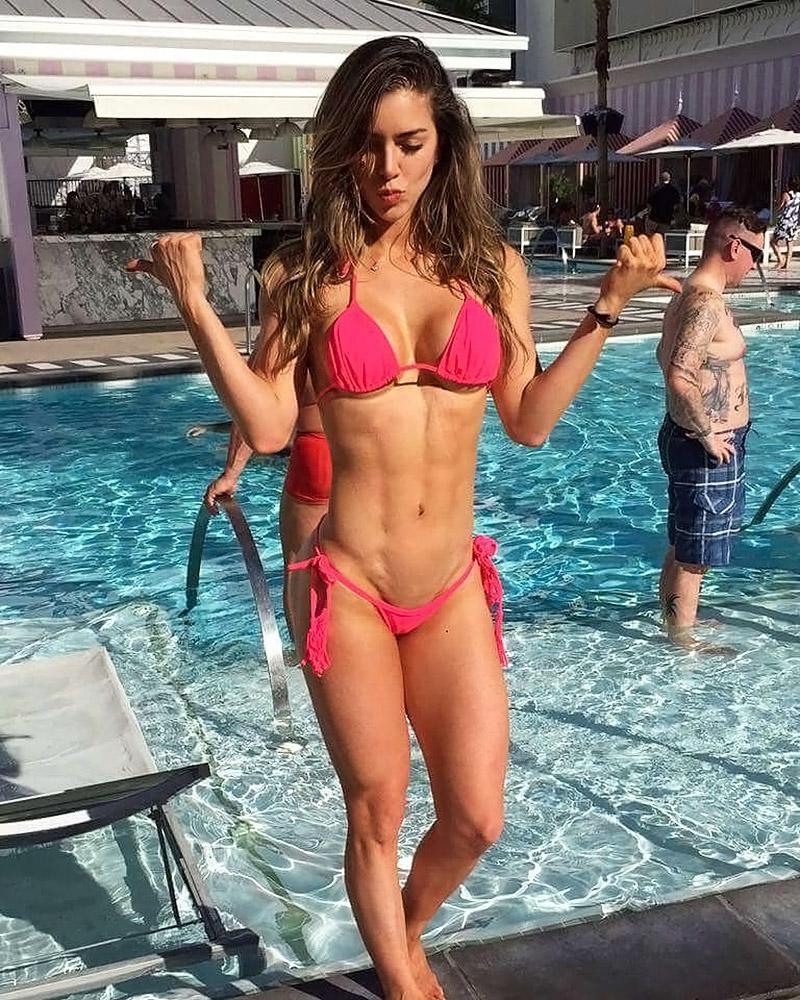 anllela-sagra-nude-naked-sexy-hot-topless-50