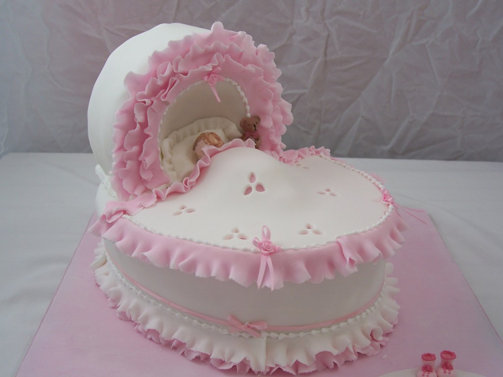 From Paris with love - Page 4 Celecakes-1771-1024x768