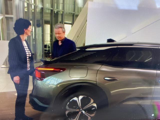 2021 - [Citroën] C5 III  [E43] - Page 29 1-F5-A4-D6-A-2-F25-4431-896-B-9-EE3-FC401346