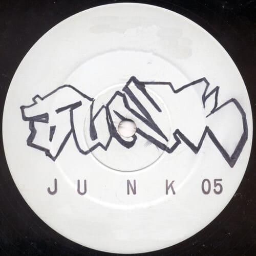 Download DJ Junk - Junk 05 mp3