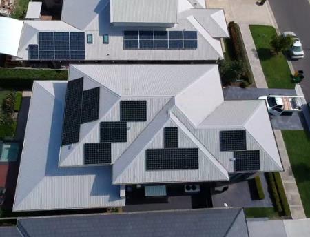 Solar-Panels-for-House