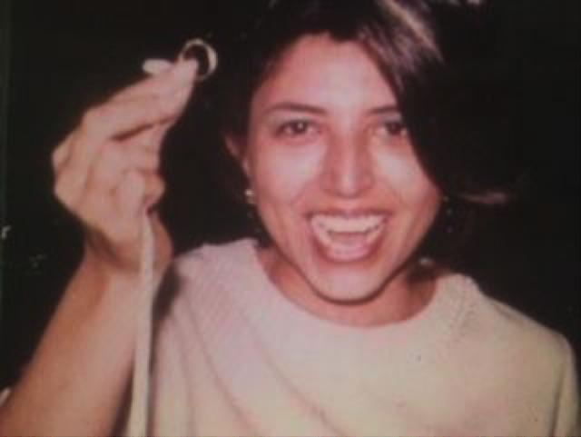 Manuela-Santucho