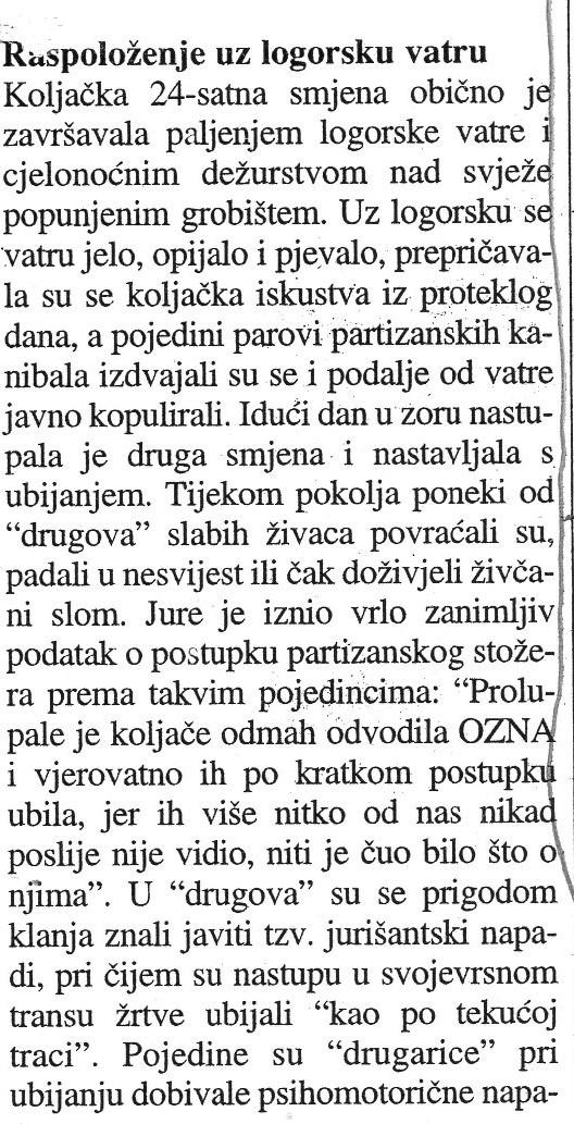 KO-EVSKI-4