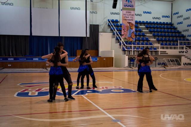 Presentacio-n-talleres-de-danza-IMG-8804