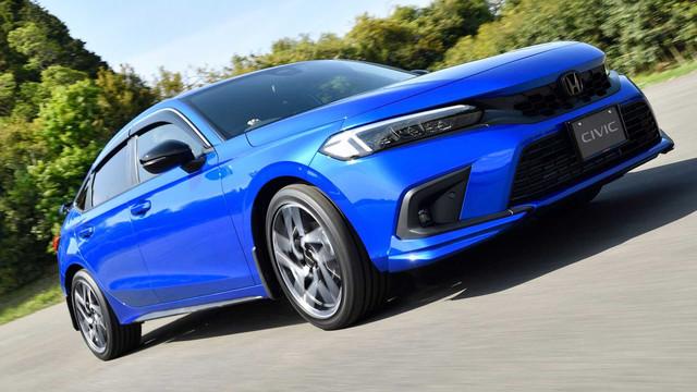 2021 - [Honda] Civic Hatchback  - Page 4 95111-C36-9832-48-CD-A7-F9-CE5-C3-C832-A81