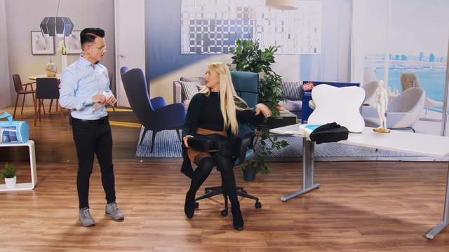 cap-Diana-Naborskaia-schl-ft-jetzt-noch-besser-Bei-PEARL-TV-Oktober-2019-4-K-UHD-00-16-43-38