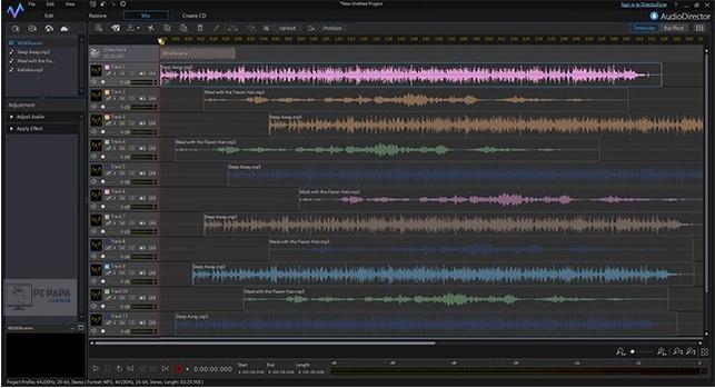 Cyber-Link-Audio-Director-Ultra-3.jpg
