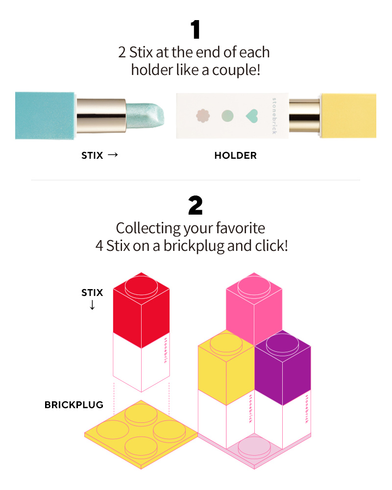 stonebrick-Holder-3-Colors-Product-Description-03