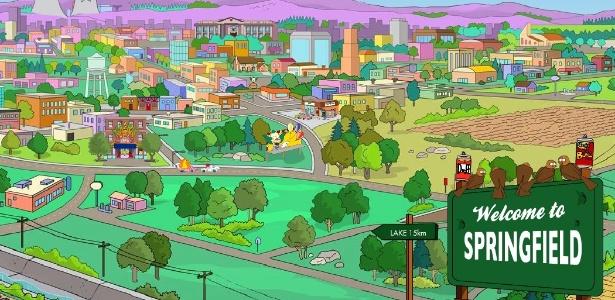 a-cidade-de-springfield-cidade-natal-de-os-simpsons-1334094119602-615x300