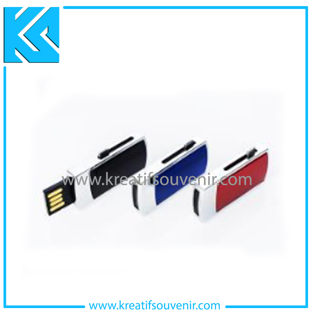 Flashdisk FDMT 21 - Custom Cheap