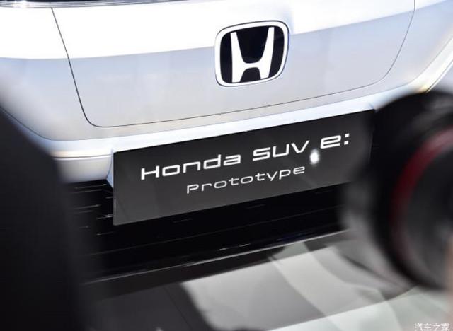 2021 - [Honda] HR-V/Vezel - Page 3 0-D91-F303-1392-4-E0-A-B6-F7-82-A0-AD62-E370