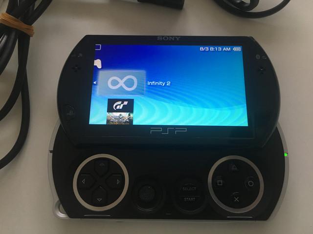 [Vendu] PSP Go en boîte  9-ED0-ADA2-CDAC-4208-95-F4-9-D3-F19-D25-DB0