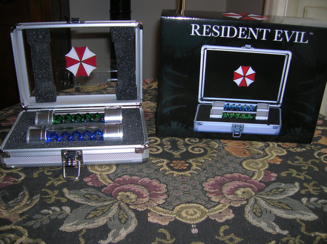 Dettaglio-fiale-Resident-Evil
