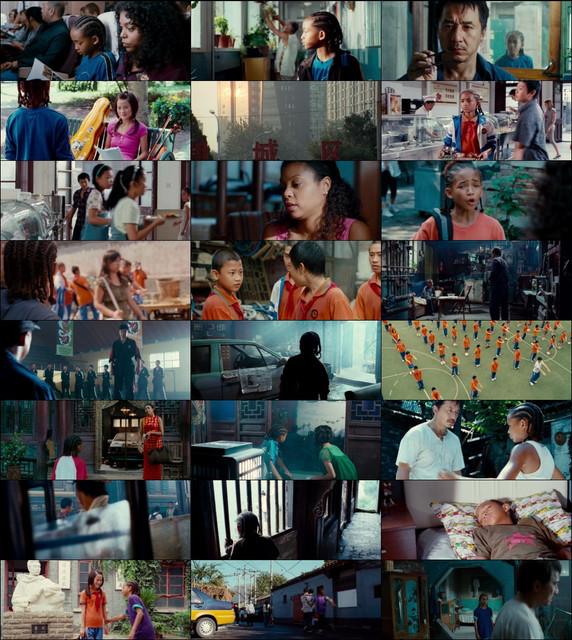 SSR-Movies-The-Karate-Kid-2010-Dual-Audio-Hindi-720p-Blu-Ray-ESubs