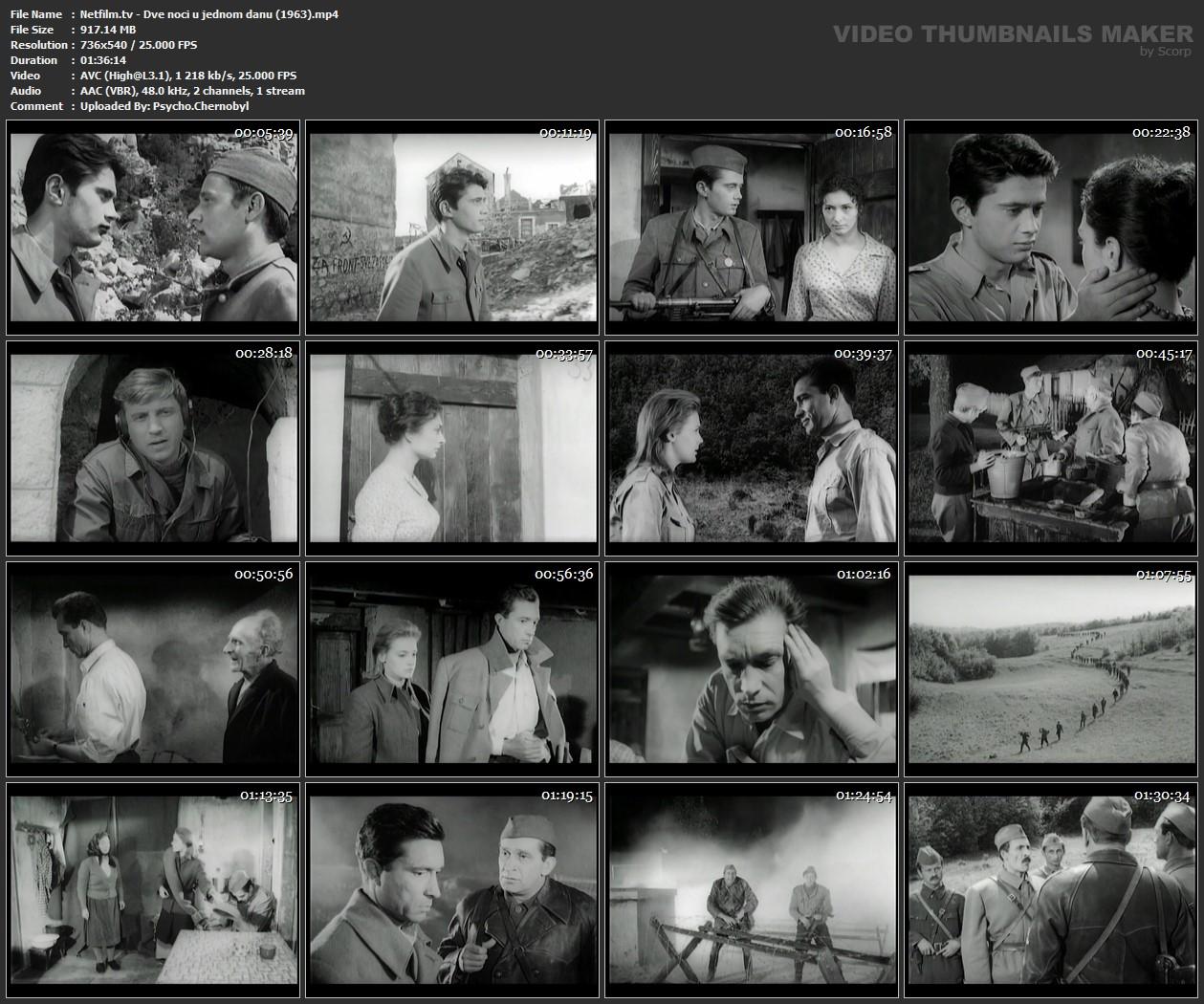 Netfilm-tv-Dve-noci-u-jednom-danu-1963-m