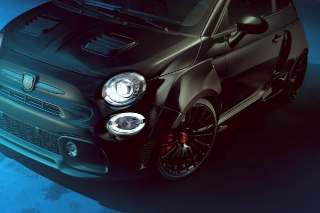 2015 - [Fiat] 500 Restylée - Page 24 74851-A4-D-8-B1-E-4-F89-8-AB9-5-CF921353-B4-D
