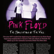 presse suite - Page 18 Pink-floyd-Music-Legends-Issue-2-2019-Pink-Floyd-6