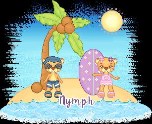 nymph-mf-rpp-tc-dbm
