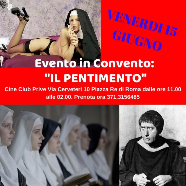 CONVENTO-NUOVA-Copia.jpg