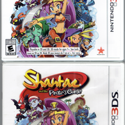 [Image: Shantae-Front-Cover.png]