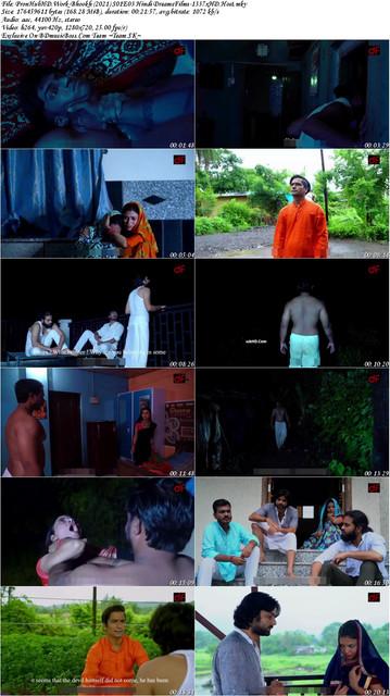 Pron-Hub-HD-Work-Bhookh-2021-S01-E03-Hindi-Dreams-Films-1337x-HD-Host-s