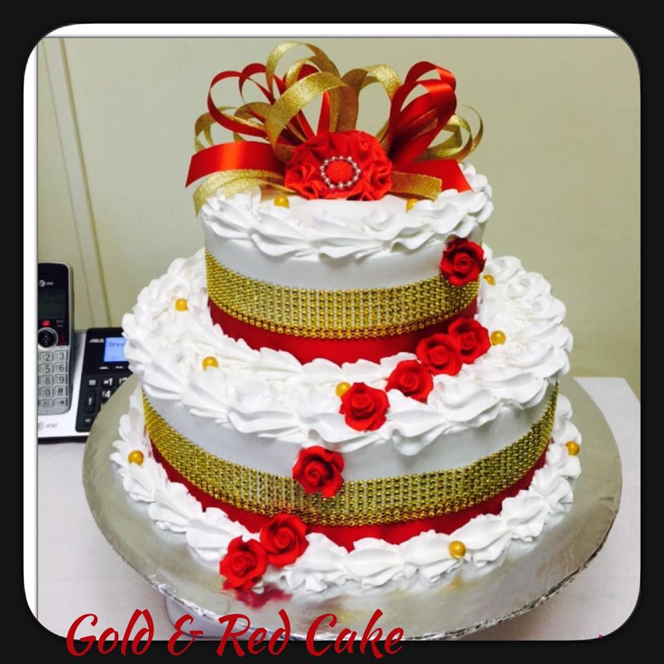 [Image: a-cake-3.jpg]