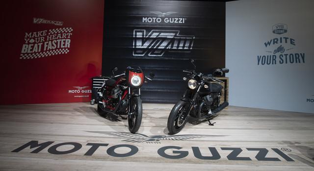 1-Moto-Guzzi-V7-III