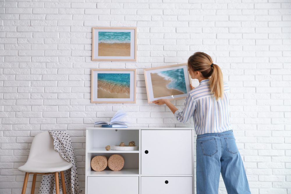 7 Signs It's Time to Redecorate Your Space