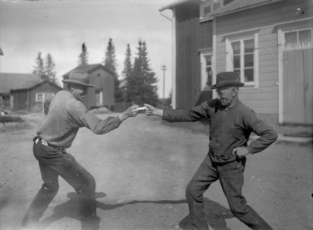 Finnish-folk-games
