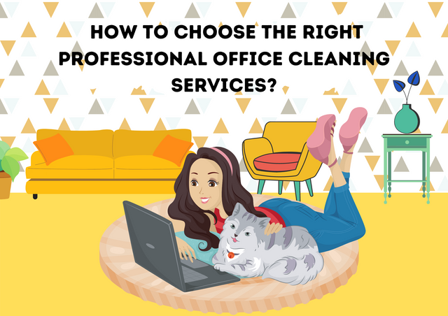 How-to-Choose-the-Right-Professional-Office-Cleaning-Services