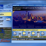 Weatherscan-Seattle-WA