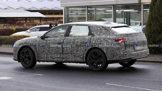 2021 - [Citroën] C5 III  [E43] - Page 19 BBA95374-3-D54-4904-9214-547063-A47-A69