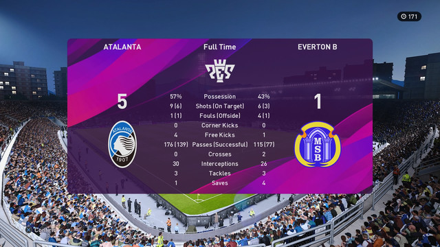 e-Football-PES-2020-20191105004200